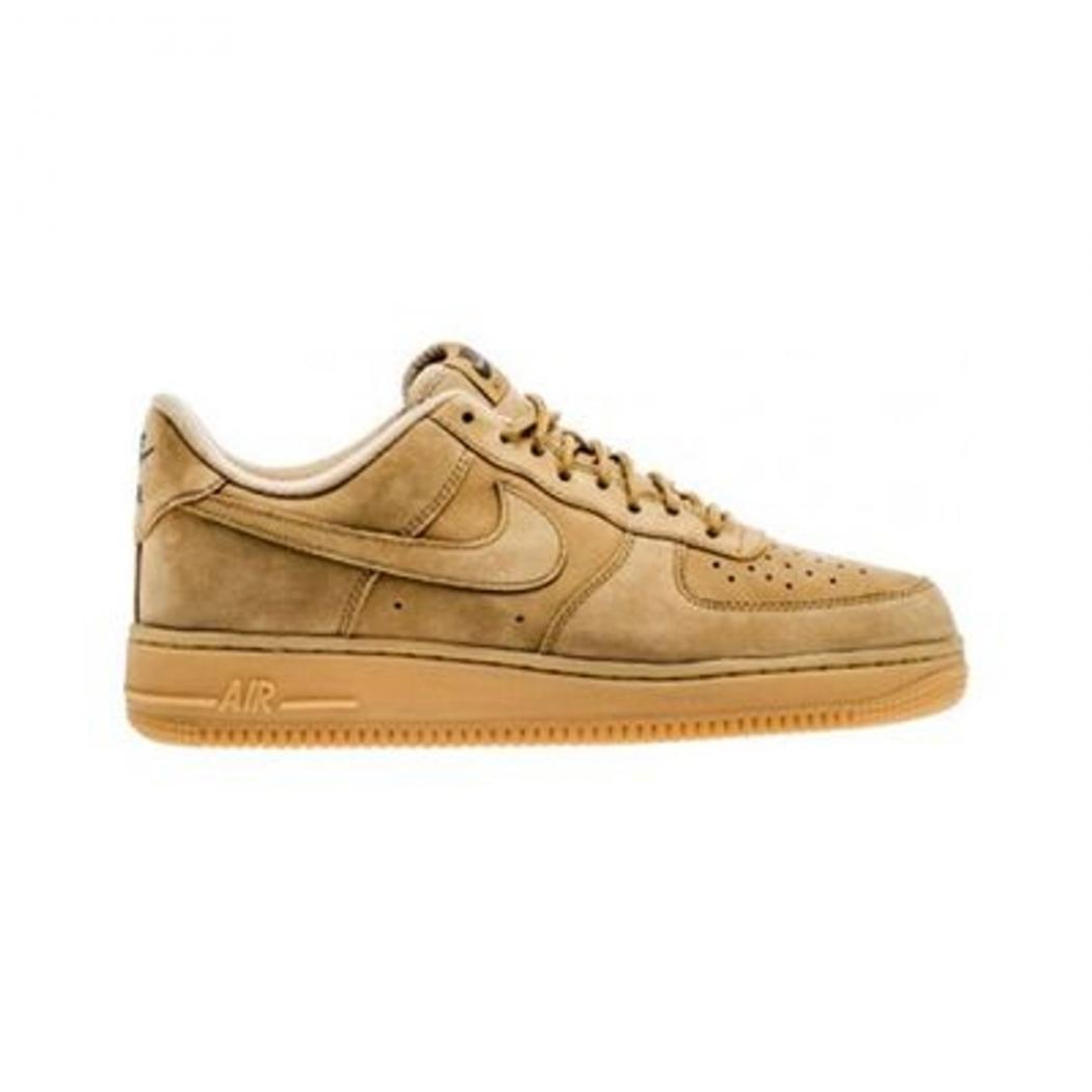 Nike Air Force 1 * Nike Et Jordan Designer Vente En Ligne * MBT ...