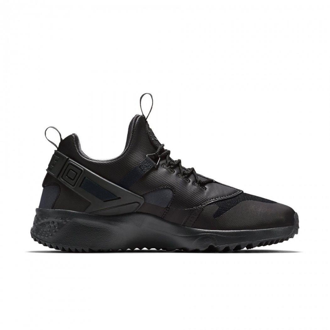 Vente Ligne Air En Nike Designer Jordan HuaracheNike Et n8wO0PkX