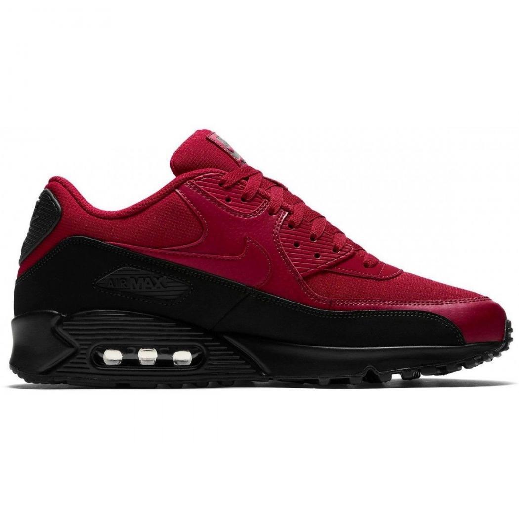 cozy fresh sale online closer at Nike Air Max 90 * Nike Et Jordan Designer Vente En Ligne * MBT Designs