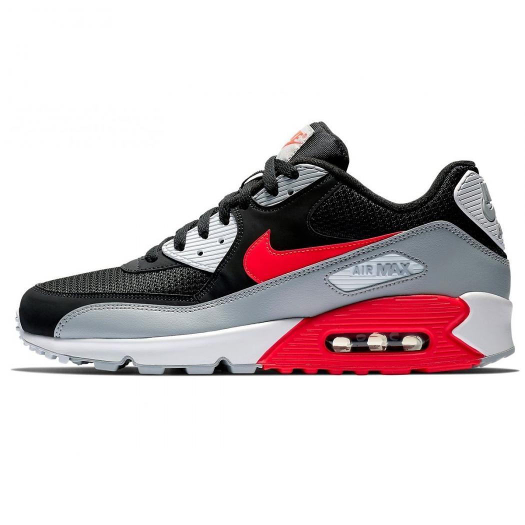 Nike Air Max 90 * Nike Et Jordan Designer Vente En Ligne * MBT Designs