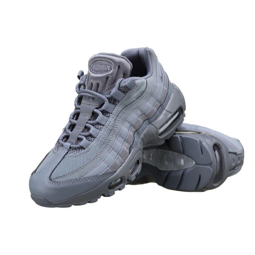 plus de photos f20a4 52f83 MBT Designs * Chaussures Pour Les Hommes Et Les Femmes ...