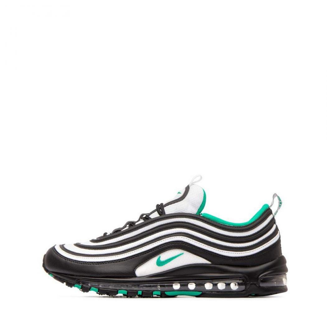 basquette nike air max 97