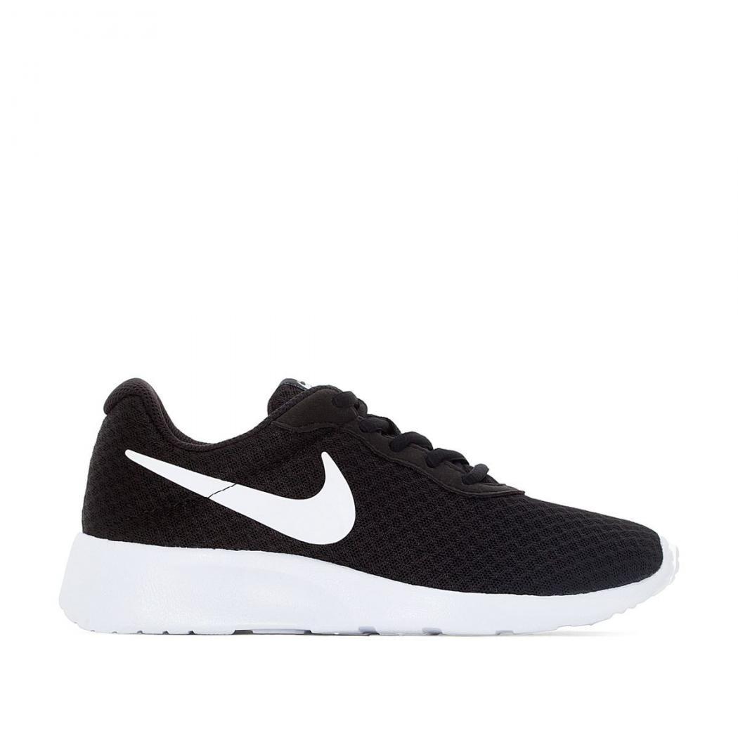 Nike Tanjun * Nike Et Jordan Designer Vente En Ligne * MBT ...