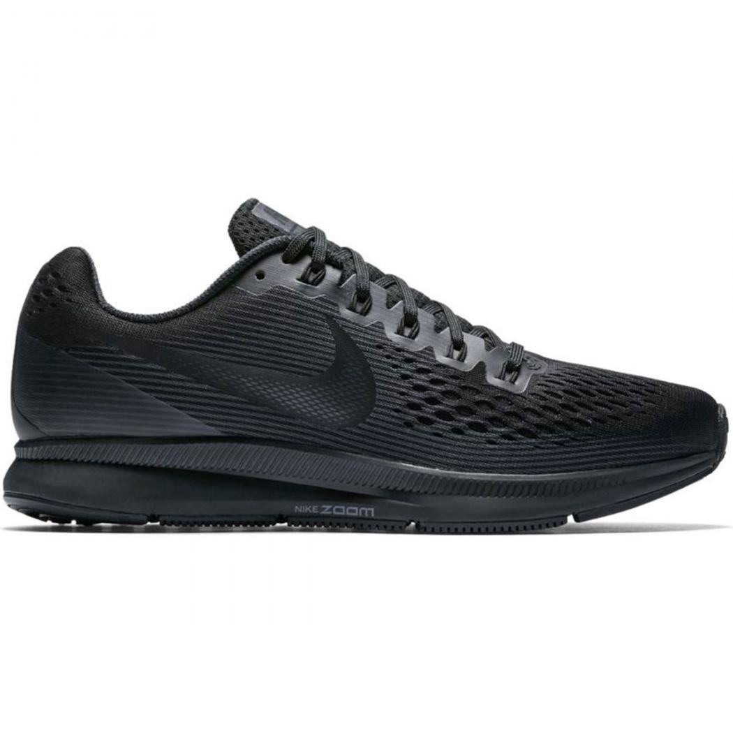 nike air zoom pegasus 34 chaussures de running femme