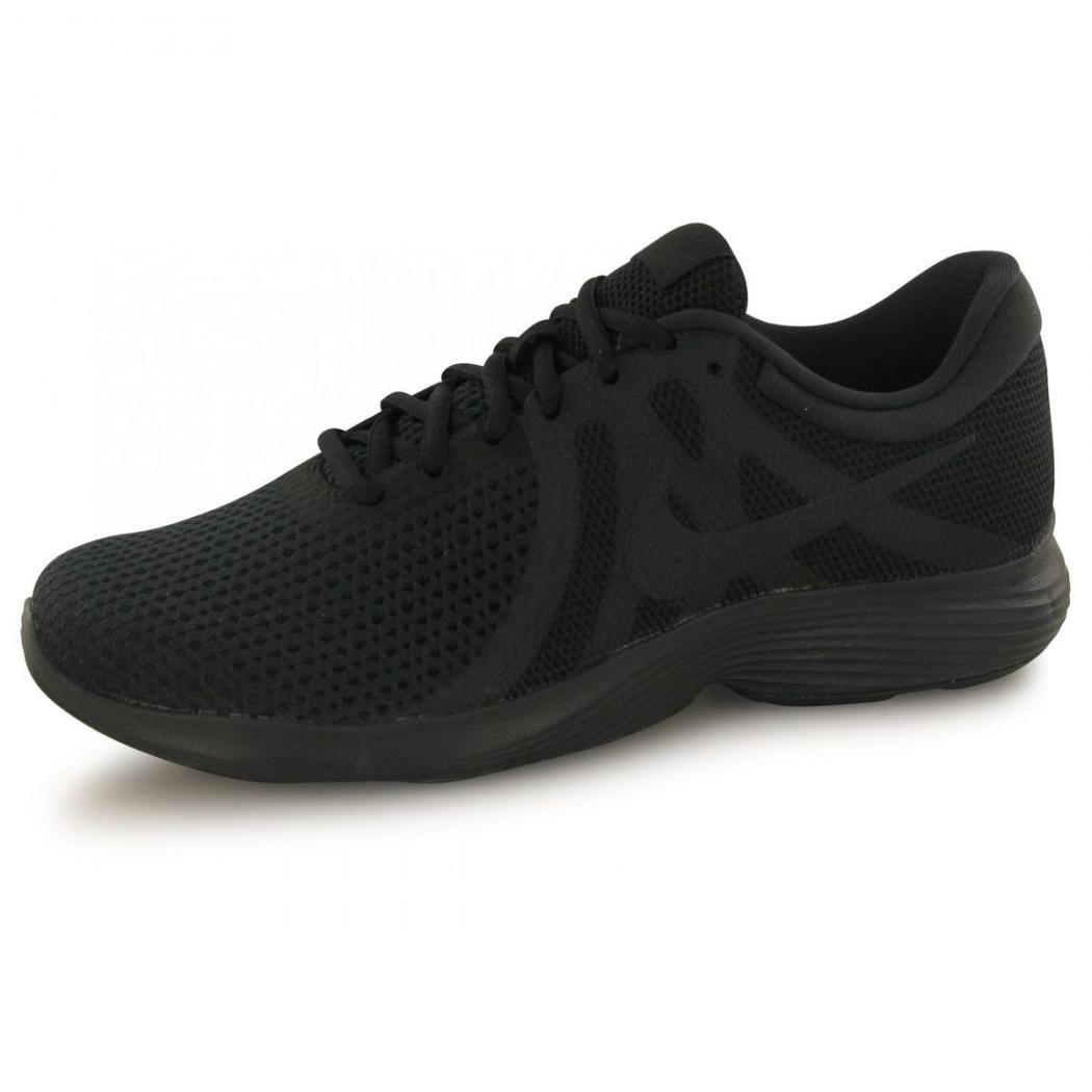 attractive price high quality look out for MBT Designs * Chaussures Pour Les Hommes Et Les Femmes - Nike Et ...