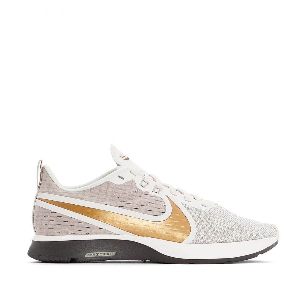 nike chaussures beige